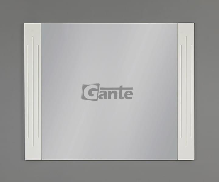 Mirror ANT-B-L82/65 white