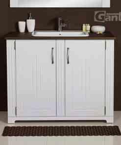 White Furniture