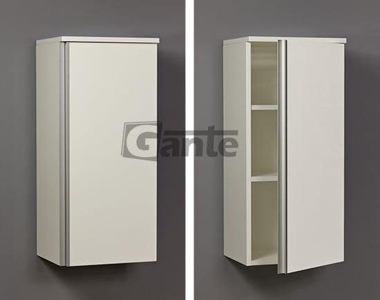 storage unit 40