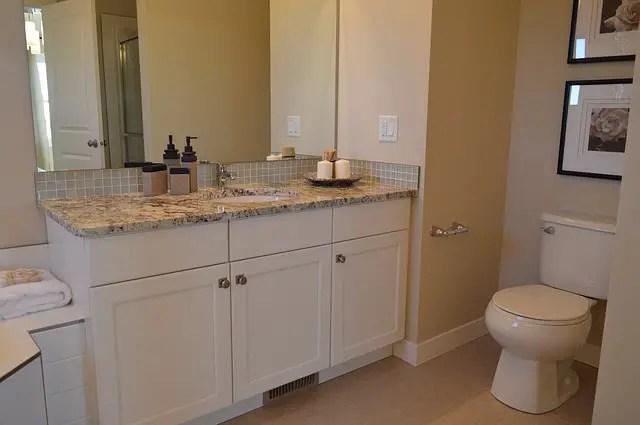 36 inches bathroom vanities under 500