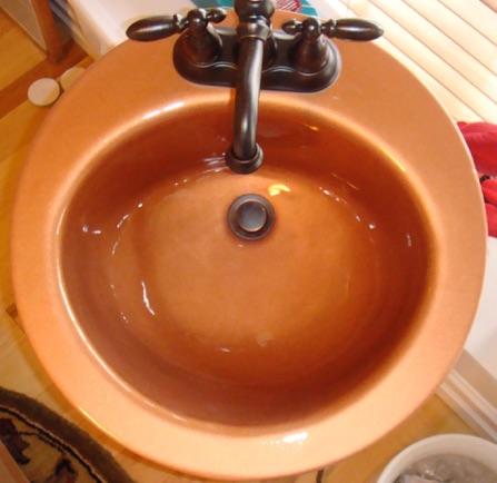 Bathroom Magic Inc Reglazing Resurfacing And Refinishing