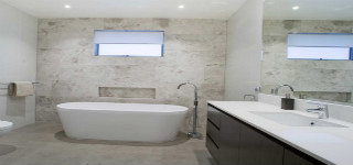 bathroom_reno