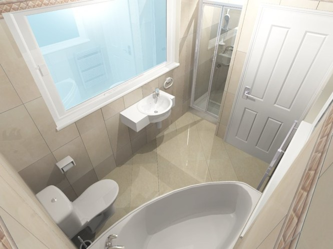 bathroom design ideas bathrooms ireland ie offset corner bath