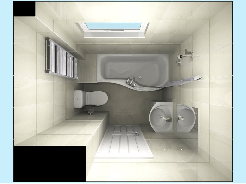 Image Result For Walk In Shower And Bath In Small Bathroom