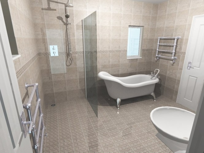 fine bathroom tile ideas ireland tiles desing wall design also
