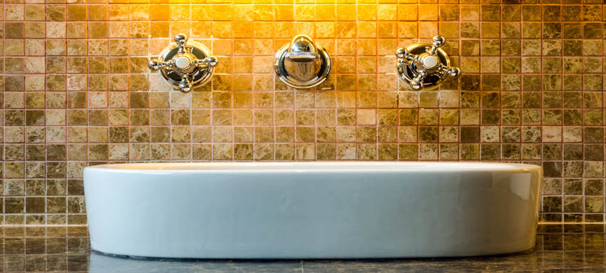 Choosing the Right Bathtub