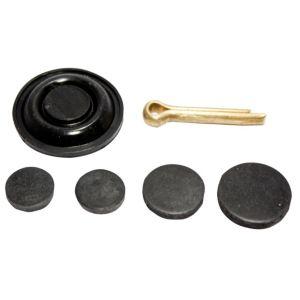 Plumbsure Universal Ballvalve Repair Kit