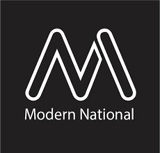 Modern National