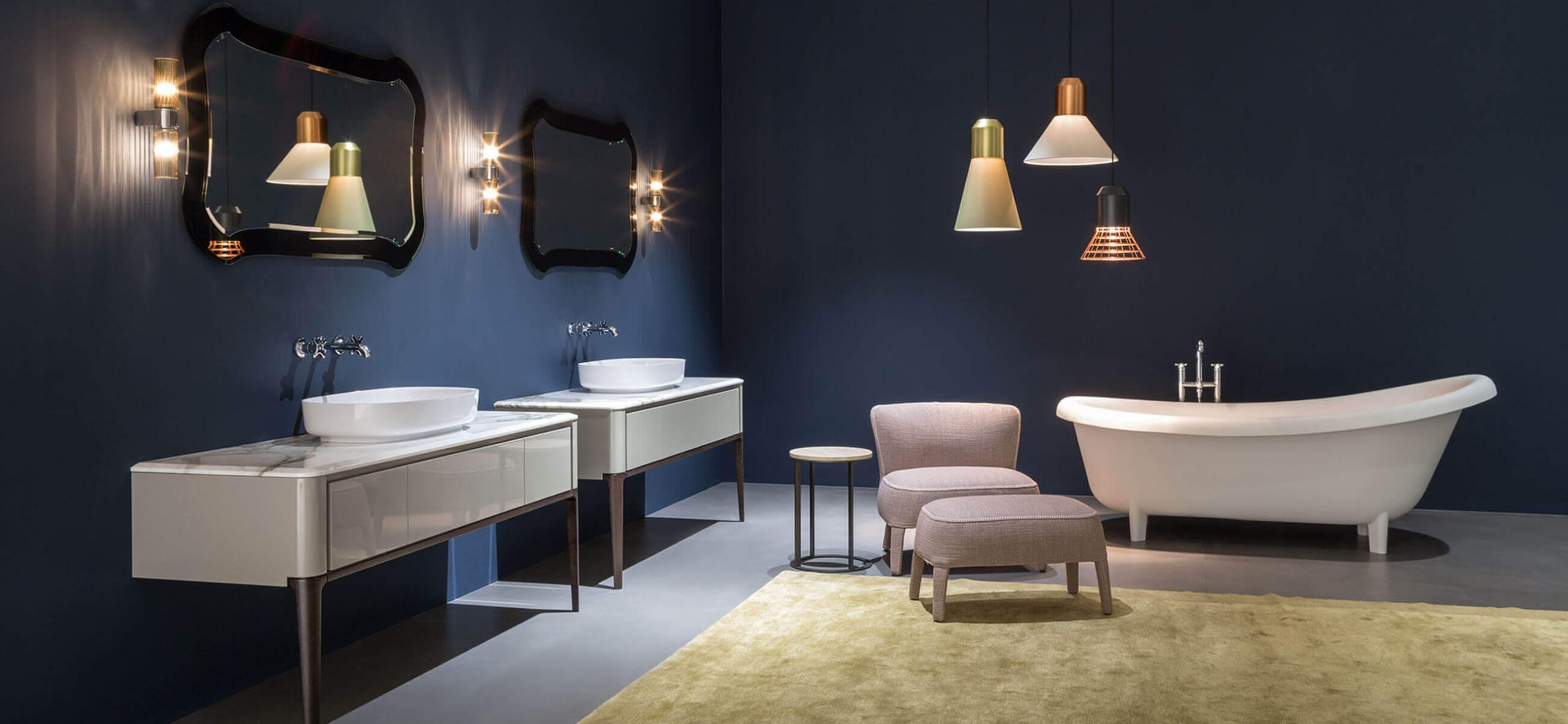 How Duravit Bathroom Brand is a Perfect Brand for your Need of Bathroom Products?