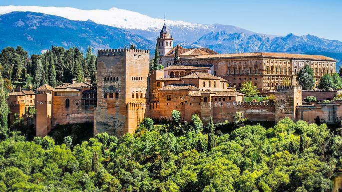 Bath Saracens 2019 tour confirmed - Granada