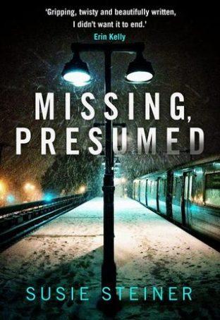 missing-presumed