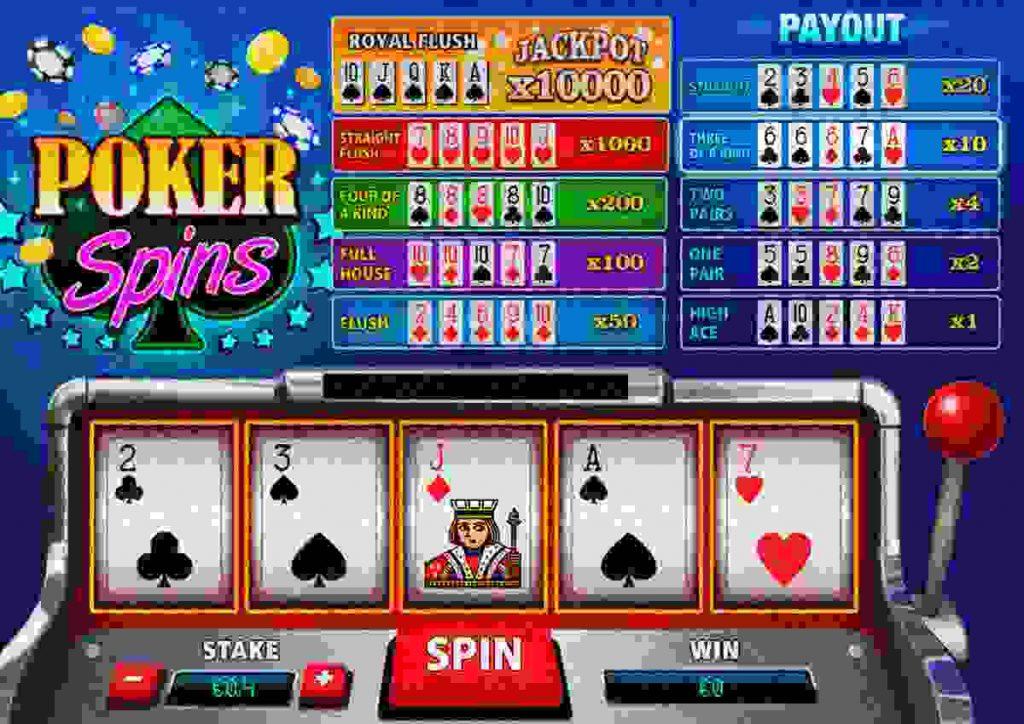 POPSICLE https://slotsups.com/bodog-casino/ Identical Articles
