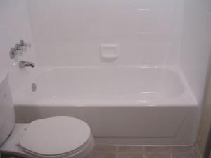 Bathtub Refinishing Houston TX Bath Tub Resurfacing