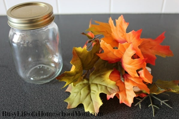 Fall decorating is here! Make your home amazing this fall with these DIY Fall decor ideas. Warm up your space and create something amazing with these Fall and Autumn craft ideas! #diyfalldecor #fallcrafts