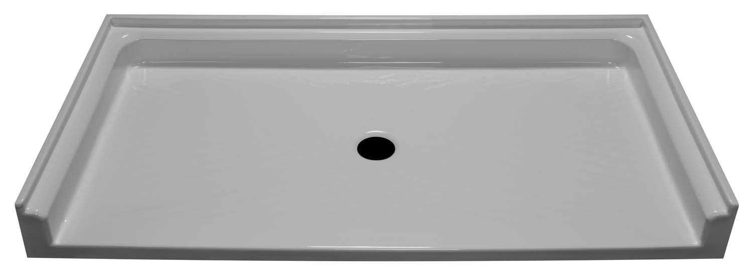 Industry Leader And Innovator In BathTubs