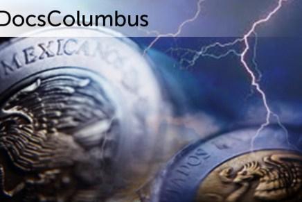 Peso en septiembre: la tormenta perfecta, el desplome del tipo de cambio.