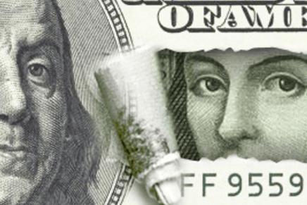 Revisión quincenal de los movimientos del tipo de cambio: julio 2017
