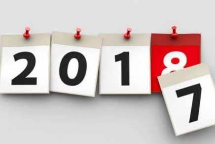 Comentario anual de mercados (2017): El preámbulo de un 2018 incierto para México