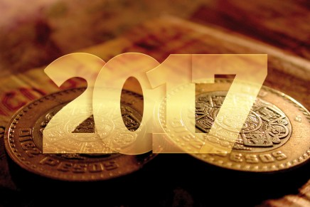 Flash económico: México, Finanzas Públicas Diciembre 2017