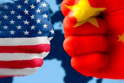 Top del día: Se renueva pesimismo por tema comercial