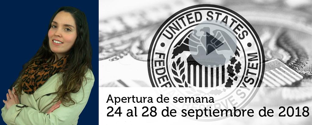 Portada-Intranet-Video-Semanal-24-al-28-09-2018