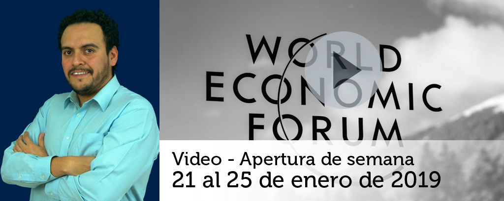 portada-intranet-video-semanal-21-al-25-01-2019