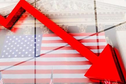 Top del día: Retroceso en ventas minoristas revierte ganancias en la apertura