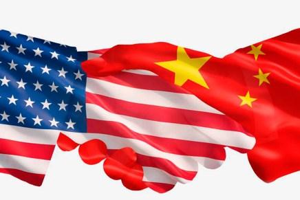 Top del día: Tras feriado, mercados esperan más señales sobre posible acuerdo comercial