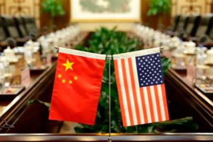 Top del día: Entre estimación de una FED paciente y avances comercial EUA-China, mercados avanzan