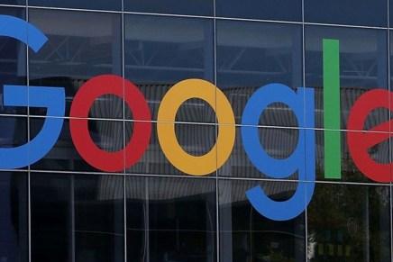 Top del día: Reporte de Google afecta mercados en la apertura