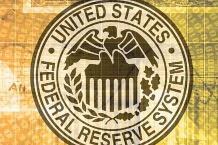 Cierre: Mercados avanzan por la esperanza de que la FED los respalde