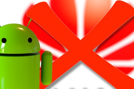 Top del día: Se relaja temporalmente postura negativa vs Huawei