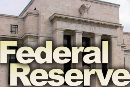 Top del día: Mercados a la espera de la comparecencia del presidente de la Fed esta semana