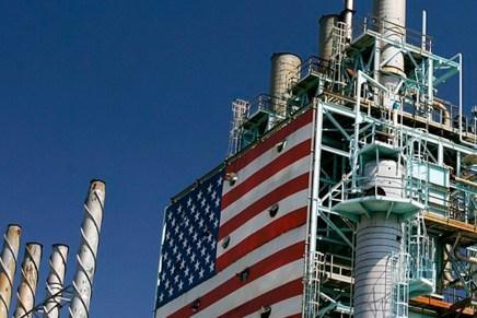 Top del día: Crecimiento en EUA supera expectativas, quita presión de recorte a FED