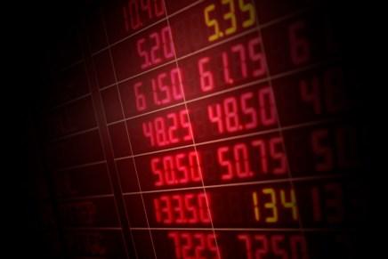 Cierre: Se disipan las probabilidades sobre estímulo fiscal