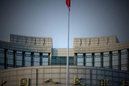 Top del día: Movimiento del Banco central chino sobre yuan, apoya mercados