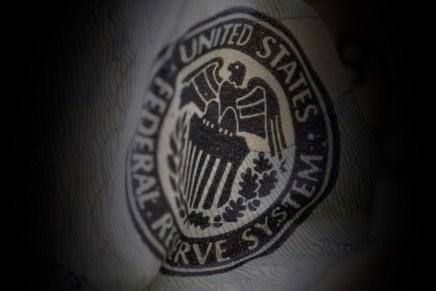 Top del día: Caída en los bonos estadounidenses provoca miedo
