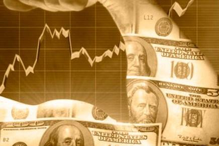 Top del día: Dólar se fortalece tras FED menos 'dovish'