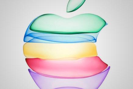 Cierre del día: Apple presentó nuevo iPhone 11 entre otros gadgets
