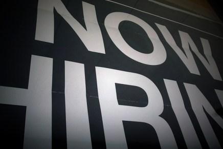 Top del día: Mercados muestran escepticismo sobre reporte de empleo