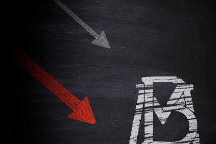 Cierre del día: Banxico hizo un tercer recorte a las tasas