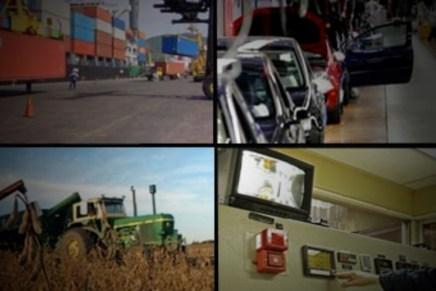 Top del día: Información económica en México mantiene sesgo negativo