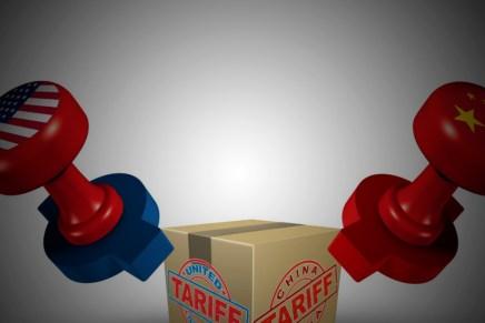 Top del día: Vuelve optimismo sobre comercio a mercados financieros