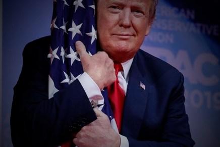 Top del día: Mercados a la espera de mas comentarios de Trump