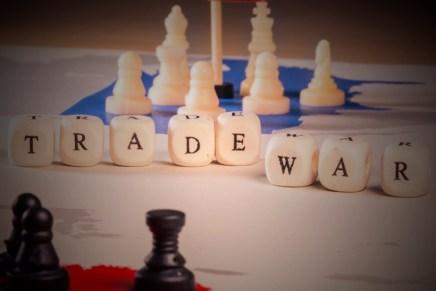 Top del día: Continúan negociaciones comerciales entre EUA-China