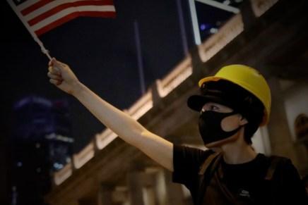 Top del día: Vuelve sesgo negativo a mercados por EUA y China