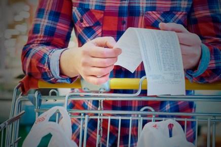 Top del día: Tras buen dato de ventas minoristas los mercados avanzan