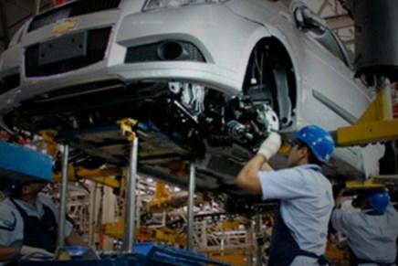 Top del día: Economía mexicana entró en recesión