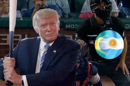 Cierre: Jornada de pesimismo y aversión al riesgo por Trump