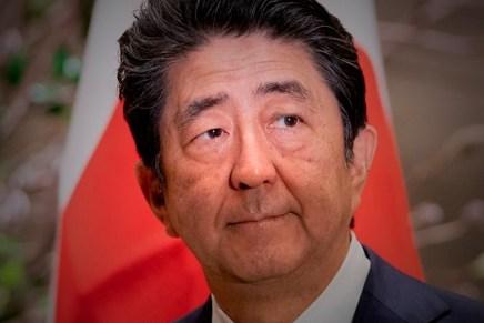 Top del día: Movimientos positivos por estímulo fiscal en Japón